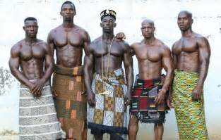 african men picture 2
