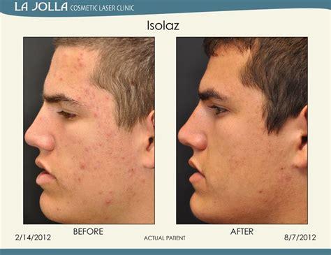df clinic skin care picture 1