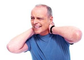 neck aches picture 10