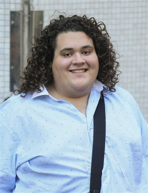 jonathan antoine weight picture 2