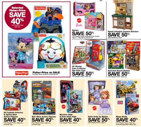 fred meyers founders day sale 2015 picture 4