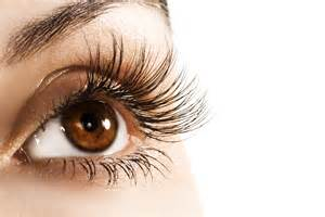eyelash enhancers for african american skin picture 1