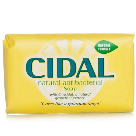 antibacterial soaps picture 18