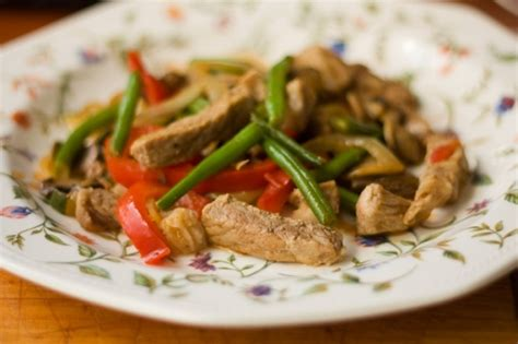 atkins diet recipes picture 7