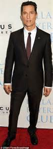 tom hanks weight loss picture 1