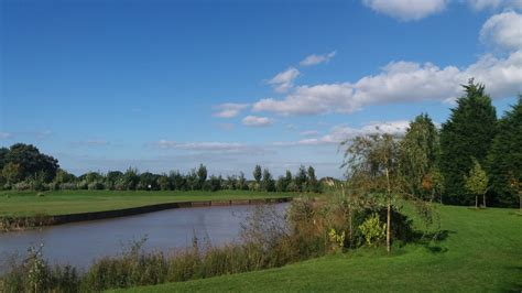 yarrow golf club picture 1