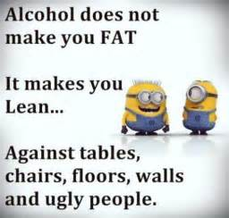 will whiskey make you fat picture 19