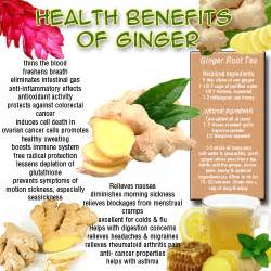 health benefits of ginger to liver health picture 8