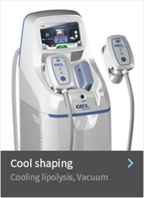 lust lipolysis ultra-sonic thermal picture 1
