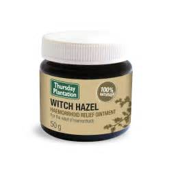 witch hazel for hemorrhoids picture 6