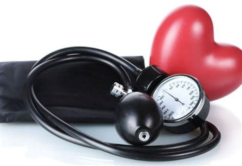 natural control of high blood pressure picture 4
