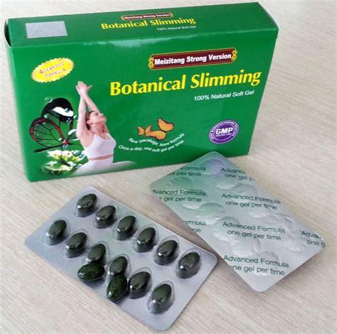 calalean plus diet pills picture 2