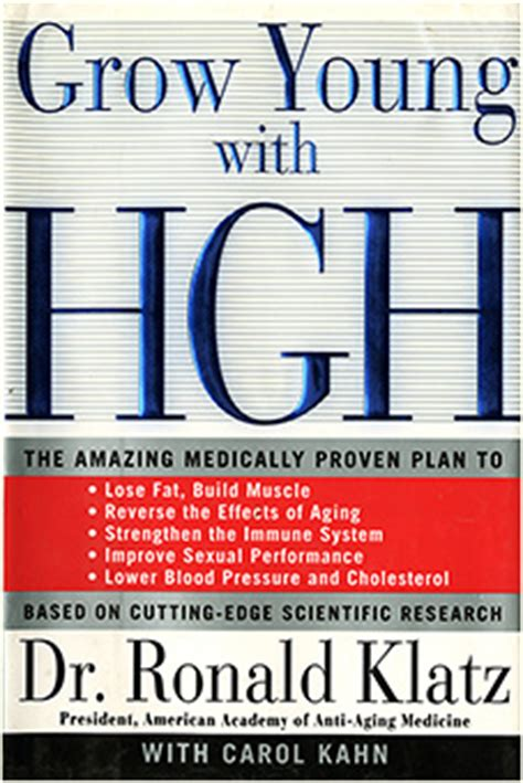 homer kahn hgh and gear picture 2