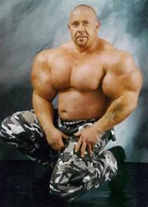 buy best synthol in rsa 13 picture 3