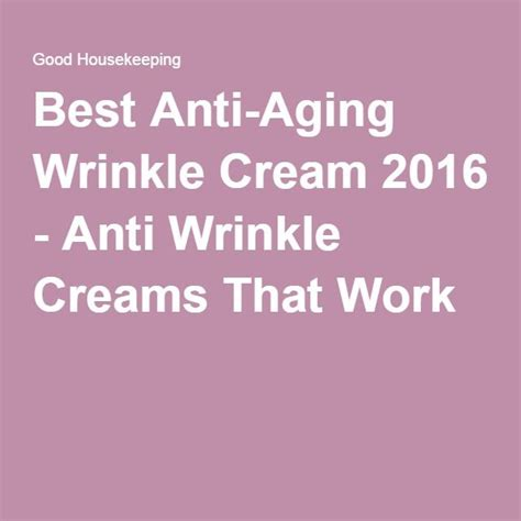 anti aging good housekeeping picture 9