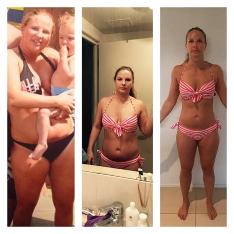 natural cleanse for weight loss picture 10