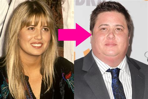 celebrity before and after weight loss + kristian picture 9