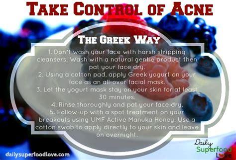 testimonials of acne cure through probiotics picture 2