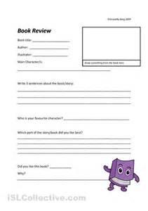 Childrens books affiliate programs picture 2