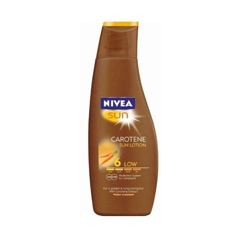 nivea body lotion causing pimples nairaland picture 10