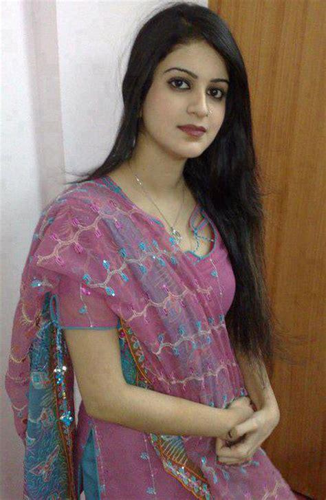 delhi high society aunty service picture 11