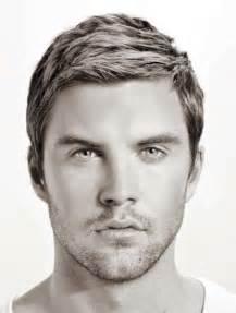 men's short hair cuts picture 3