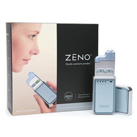 zeno acne remover picture 1