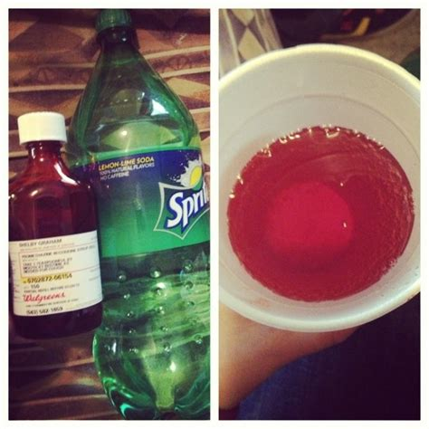 why is it hard to get prescription for hydrocodone cough syrup picture 1
