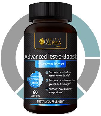 what supplements contain steroids that i can get picture 6