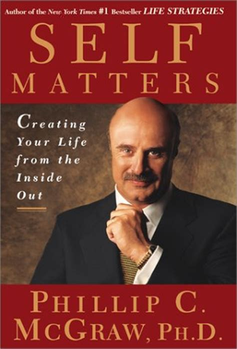 dr phill ultimate weight loss solution picture 1