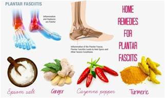 herbal remedies for pcos picture 9