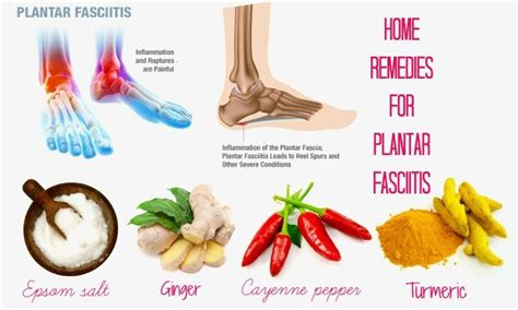 herbal remedies for pcos picture 3