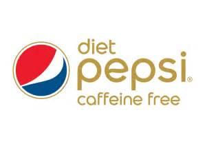 caffeine in diet pepsi picture 10