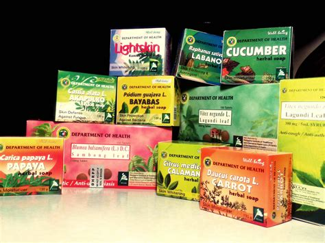 what herbal medicine in the philippines can use picture 3