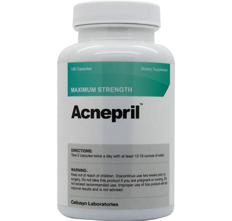 acnepril picture 1