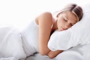 girls sleeping picture 2