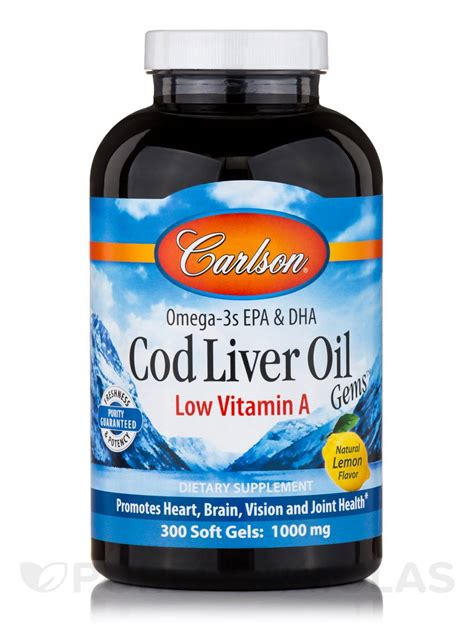 side effects of cod liver oil picture 8
