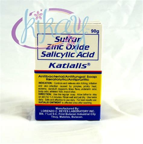 katialis ointment uses picture 9