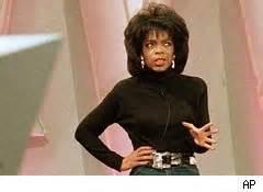 oprah express her shocking diet picture 11