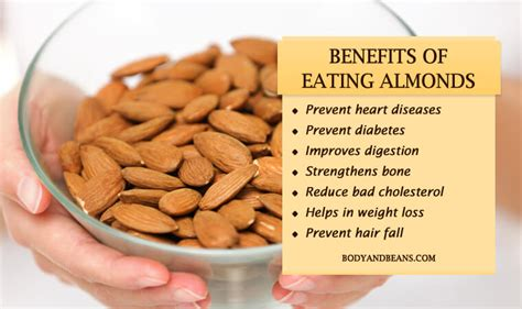 hair cholesterol benefits picture 7