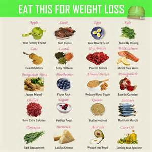 la weight loss official site picture 5