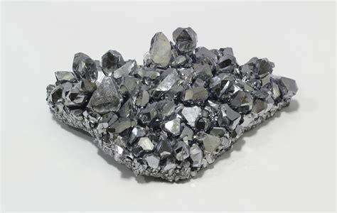 what is chromium picture 5