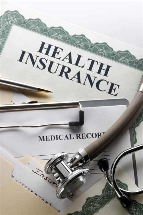 low cost health insurance in utah picture 1