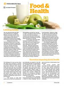 natural health articles sept. oot. 2014 picture 15
