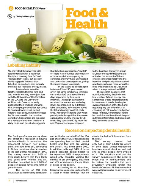 articles about health picture 6