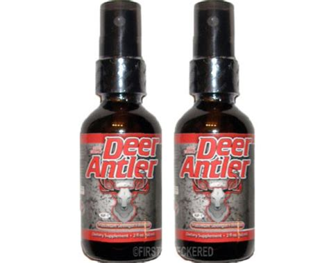 where can i buy deer antler spray in picture 8