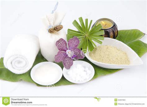 california herbal health spas picture 7