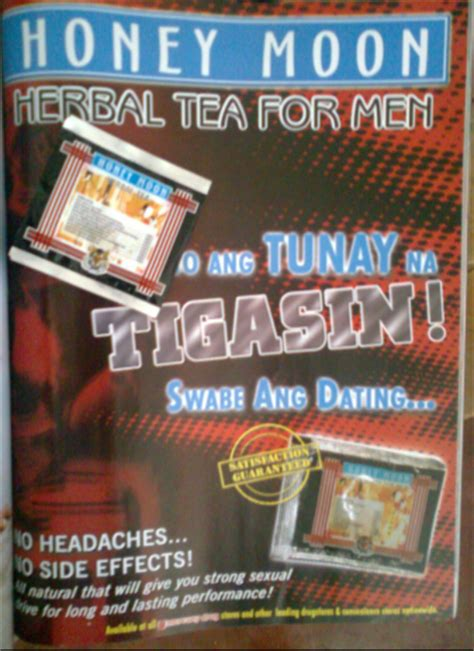 wher to get rhino tea in philippines picture 9