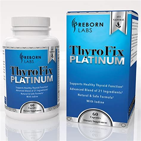 cayenne pepper pills and armour thyroid picture 6