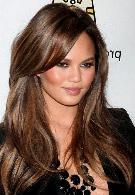 long hair hairstyles picture 17